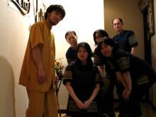 川野ブログ