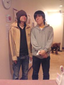 20102sama