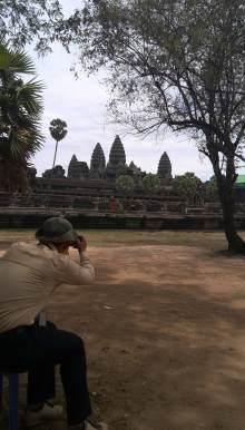 タイ古式マッサージサロン 『Chai(チャイ)』 スタッフ日記-写真のことならナムさんに聞け!