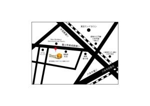 chai_map_rp201502_ol